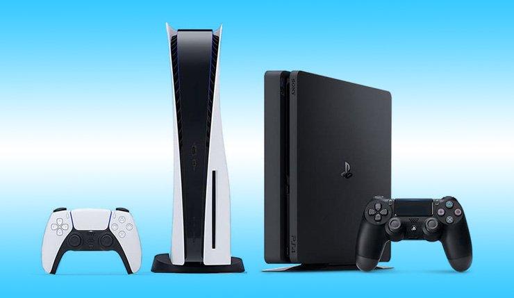 Sony: PlayStation 5 стартовала лучше, чем PS4, а «швыряние деньгами» не приводит к успеху