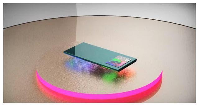 С платформой Snapdragon 888 Plus, оптикой Zeiss и двумя экранами. Смартфон Huawei Mate 50 Pro показали на концептуальных изображениях