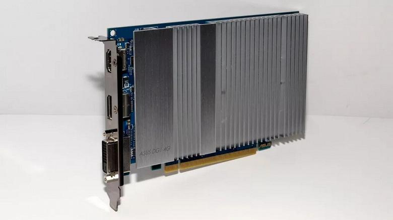 Дискретная видеокарта IntelIrisXe в 17 играх против множества конкурентов. На что способен изначально мобильный GPU?