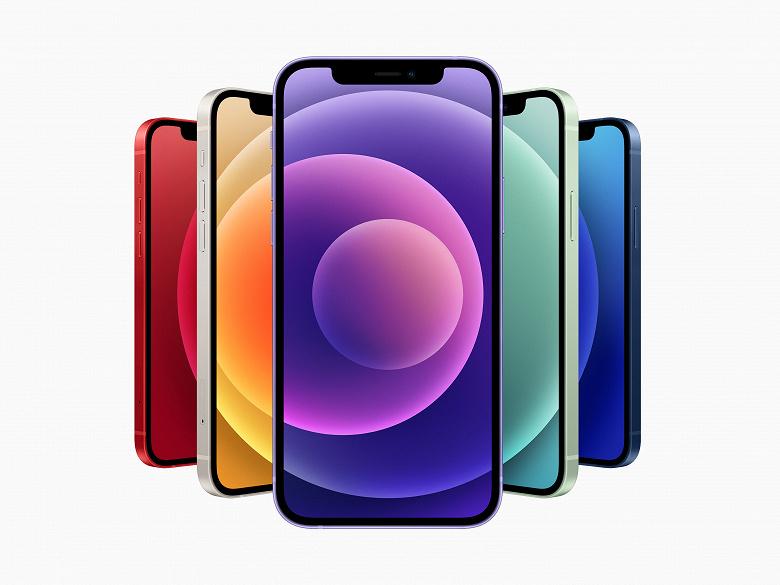 Цены на подержанные iPhone падают, а флагманские модели Huawei резко подорожали на вторичном рынке смартфонов в Китае