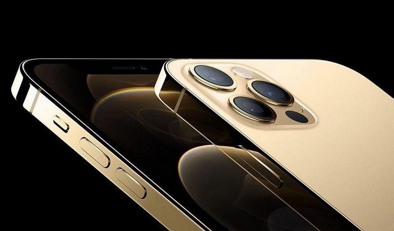iPhone 14 получат титановые корпуса. Старшие модели перейдут на новый материал корпуса