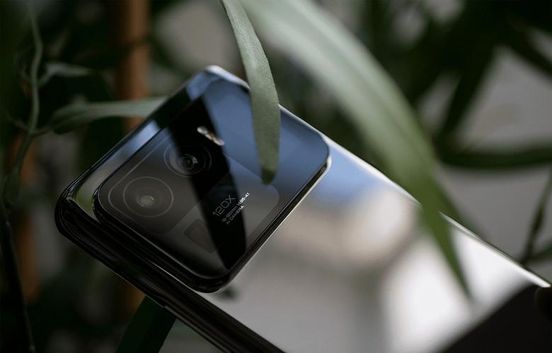 Xiaomi Mi 11 Ultra теперь может работать 14 дней без подзарядки: вышло важное обновление