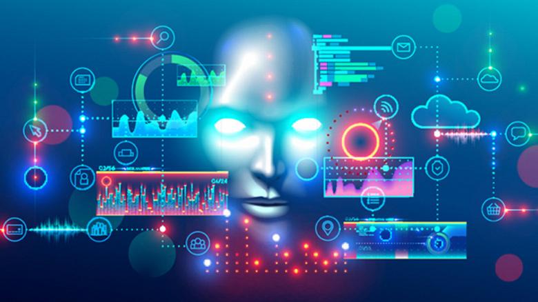 Выручка сервисов машинного обучения и искусственного интеллекта в интернете вещей в 2026 году достигнет 3,6 млрд долларов