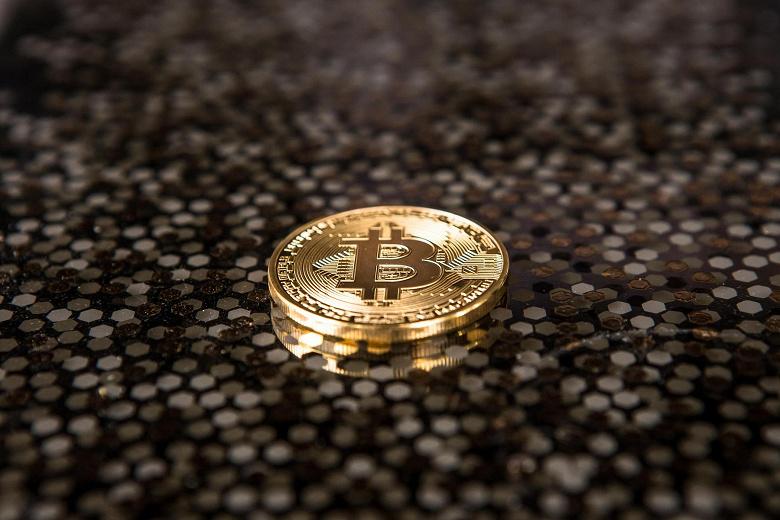 «Биткойн — это золото эпохи Интернета», — аналитик ожидает рост курса до 550 000 долларов