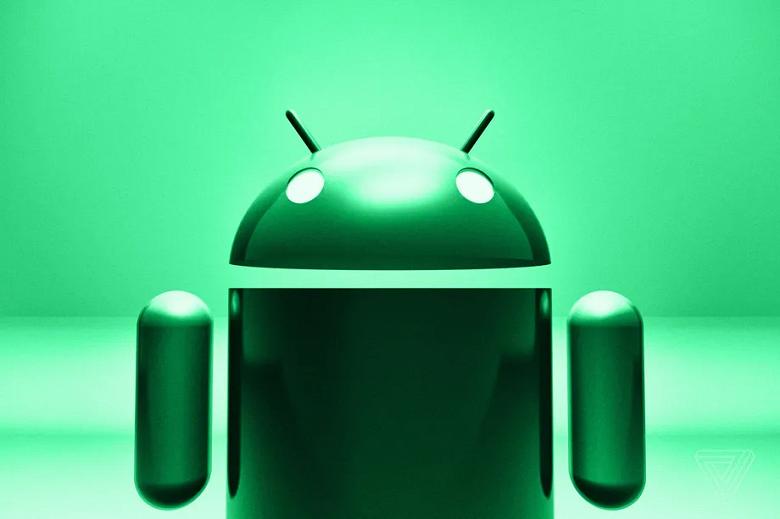 Google прощается с APK: приложения Android переходят на новый формат — это удар для Windows 11