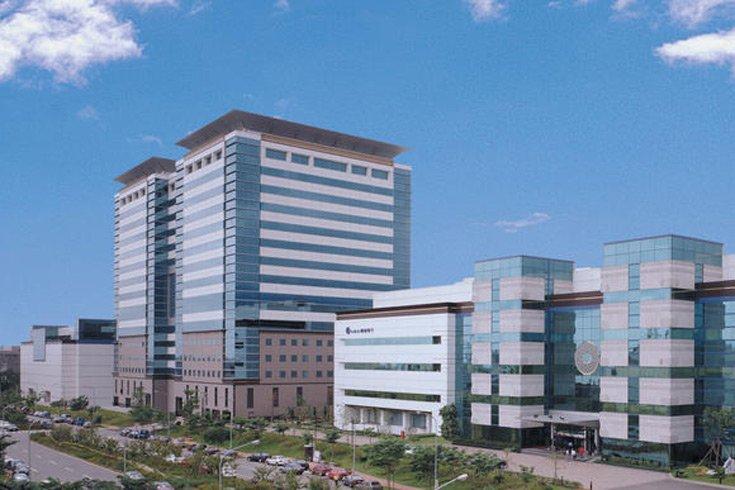 Компании UMC приписывают намерение поднять расценки на выпуск полупроводниковой продукции по нормам 40 нм