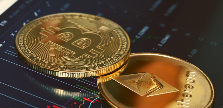 Криптовалюту контролирует мощный картель богатых людей,  создатель Dogecoin объяснил, почему он не планирует возвращаться к криптовалюте