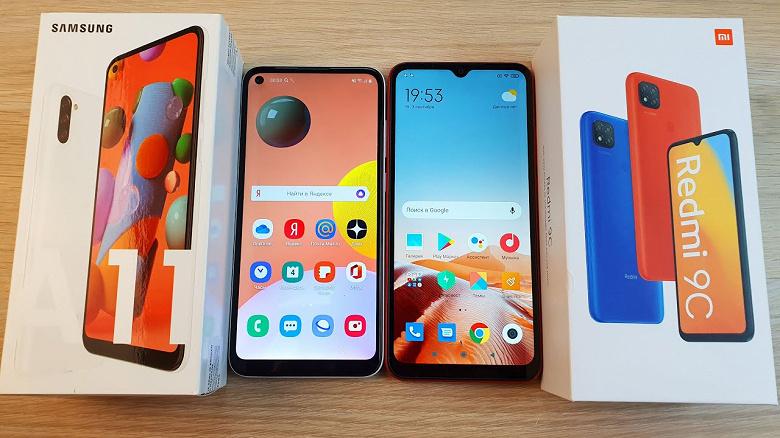 Xiaomi скоро превзойдет Samsung и станет лидером рынка смартфонов,  инсайдер объяснил, почему это произойдёт