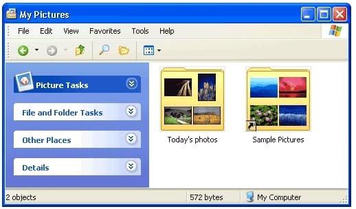 Следить за процессом копирования файлов в Windows 11 стало проще