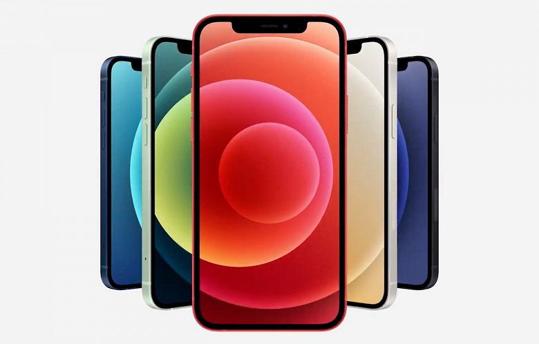 Apple обойдёт Samsung благодаря самой Samsung. Купертинский гигант закупит больше панелей OLED для смартфонов и планшетов в этом году