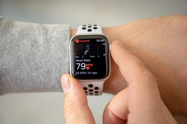 Чтобы Apple Watch спасли вас с экстренной ситуации, нужно использовать их правильно
