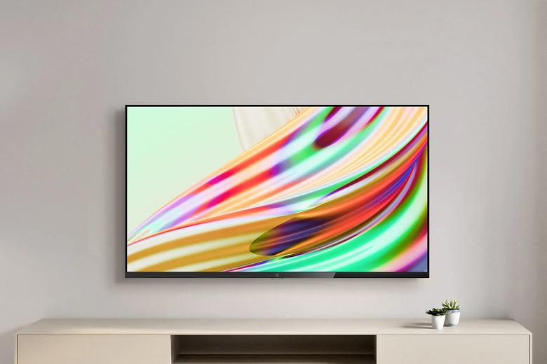 Цены на телевизоры упадут уже до конца 2021 года