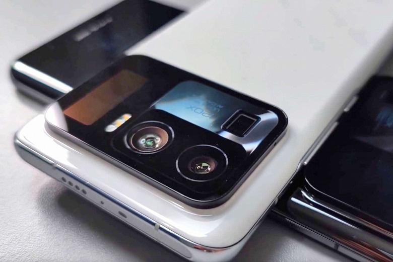 Первый флагманский на Snapdragon 898 теперь ожидается в ноябре: им должен стать Xiaomi Mi 12