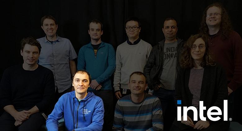 Intel заполучила одного из создателей «магической» технологии Nvidia DLSS. Антон Капланян успел также поработать в Facebook, Crytek и Akella