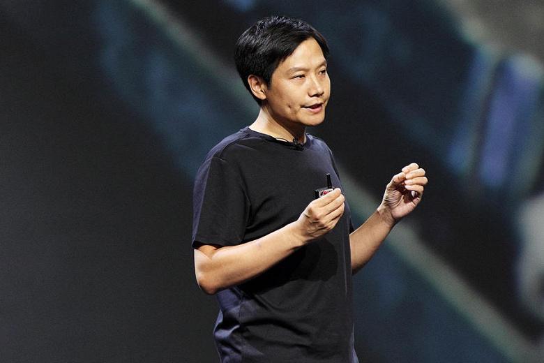 Здесь можно посмотреть презентацию Xiaomi Mi Mix 4, Mi Pad 5, OLED-телевизоров и других новинок Xiaomi