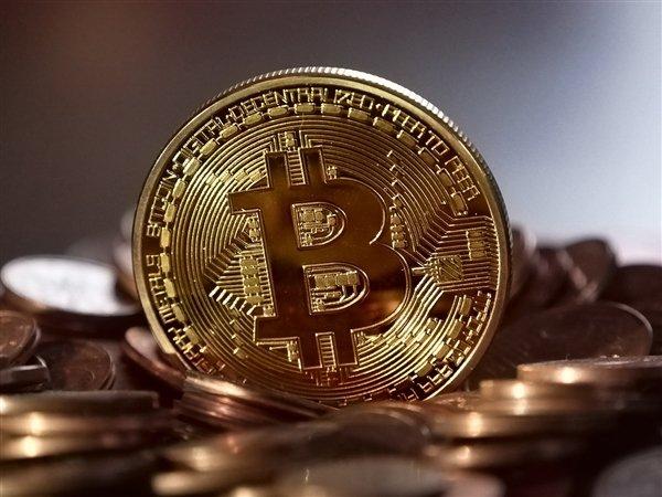 Bitcoin растёт, видеокарты вновь дорожают. В Китае стоимость GeForce RTX 3080 в одном магазине за ночь увеличилась на 50%