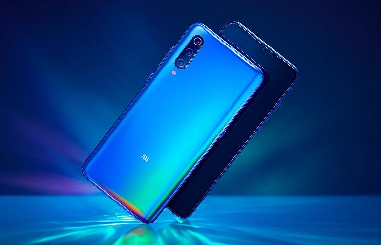 Смартфоны Xiaomi подорожали по сравнению с прошлым годом, но продажи взлетели почти вдвое