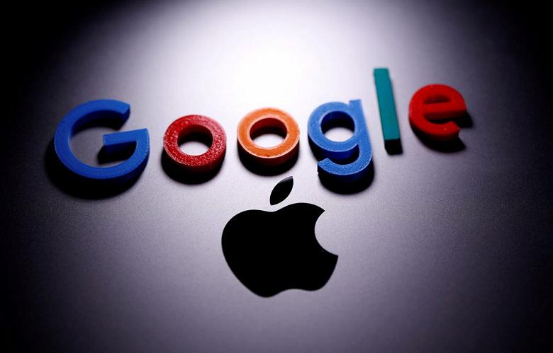 Доходы Google и Apple под угрозой: компаниям собираются запретить взимать комиссионные с разработчиков ПО в Южной Корее