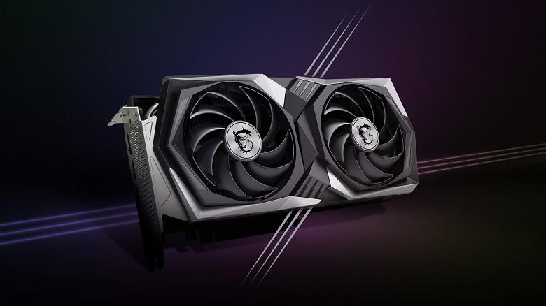 Интересна ли Radeon RX 6600 XT майнерам? Первые тесты показали, на что способна новая видеокарта AMD