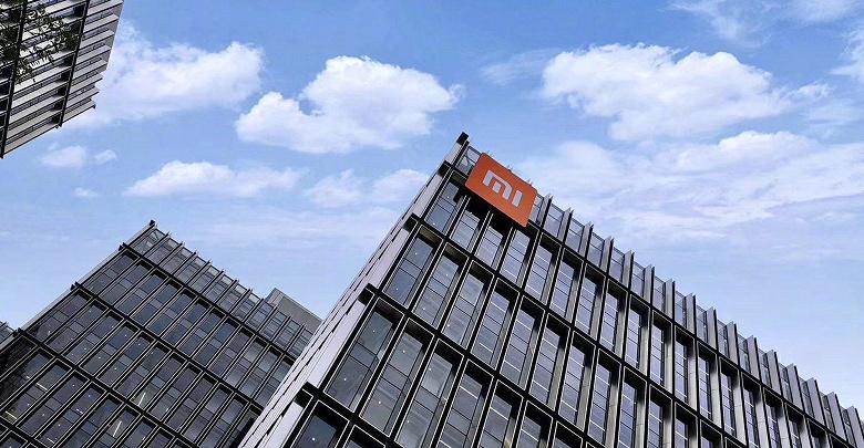 Выручка и прибыль Xiaomi во втором квартале превысили прогноз