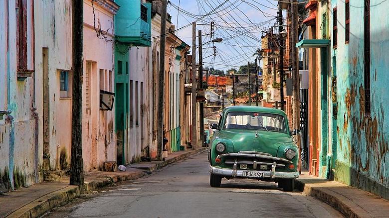 Куба тоже готовится принять биткойн в качестве полноценного платёжного средства