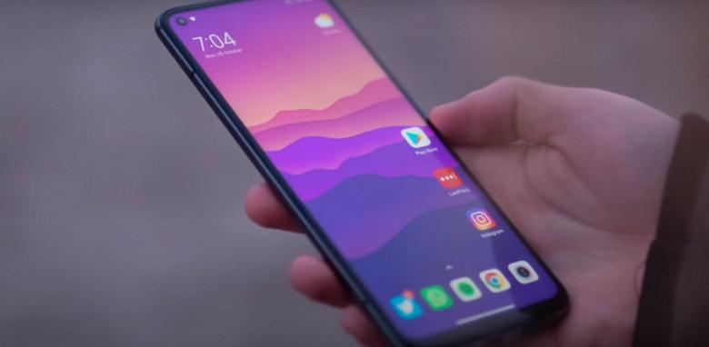 Доступный флагман Xiaomi Mi 11T Pro получит 120-герцевый экран, 120-ваттную зарядку и Snapdragon 888. Смартфон выйдет уже через месяц