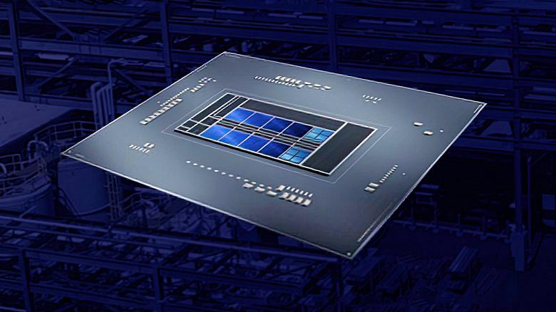 Будут ли новые процессоры Intel игровыми? Компания считает, что гетерогенность Alder Lake может дать разработчикам игр новые возможности