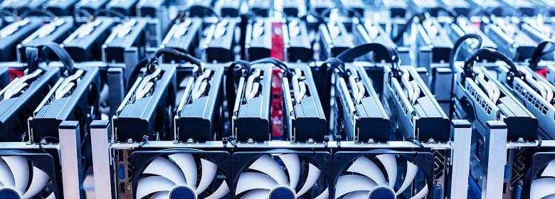 Ждать ли обвал цен на видеокарты на вторичном рынке Китайскому гиганту вернули почти 500 000 видеокарт Radeon