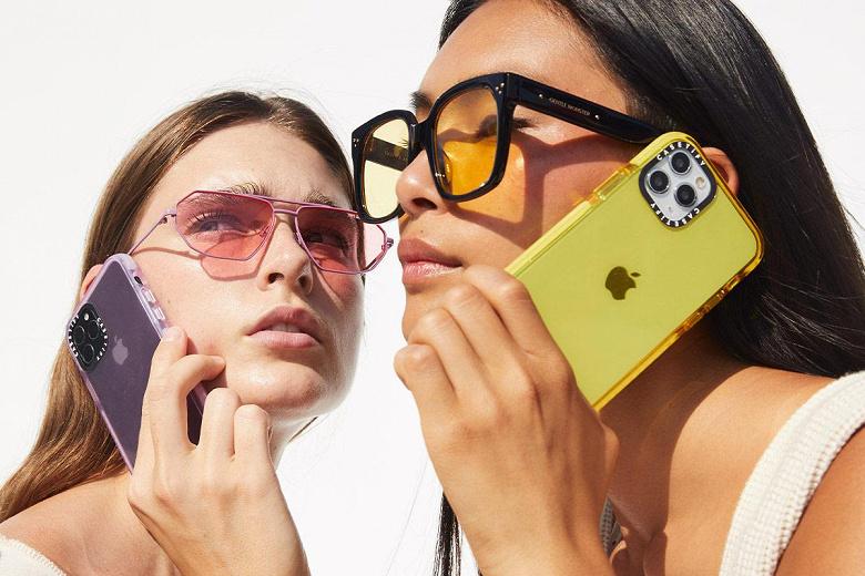 Официальные iPhone 12 Pro и iPhone 12 Pro Max предлагают в России с огромной скидкой