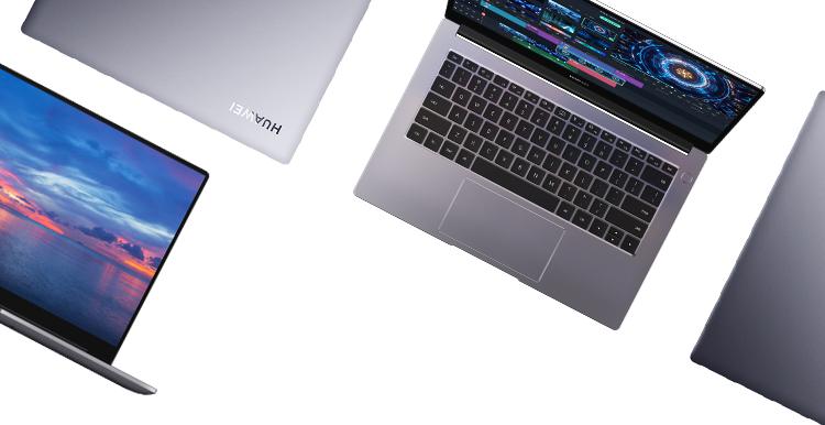 Экран разрешением 3К, процессоры Intel Core 11, модуль TPM 2.0 и возможность обновления до Windows 11. Huawei анонсировала бизнес-ноутбуки MateBook B3, B5 и B7
