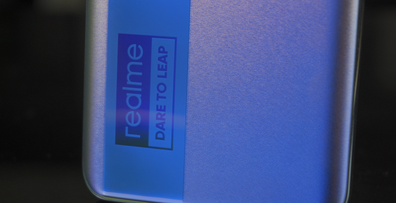Realme подтвердила скорый выход серии Realme 9