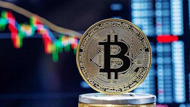 Биткойн по $100 тыс. Криптовалюта может «взорваться» в октябре так же, как в 2013 году, считает опытный криптотрейдер