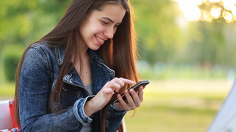Сервисы Яндекс научились редактировать документы со смартфона