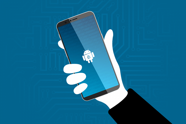 Вскоре на «миллиардах» устройств с Android. Google сделает свежую функцию безопасности доступнее