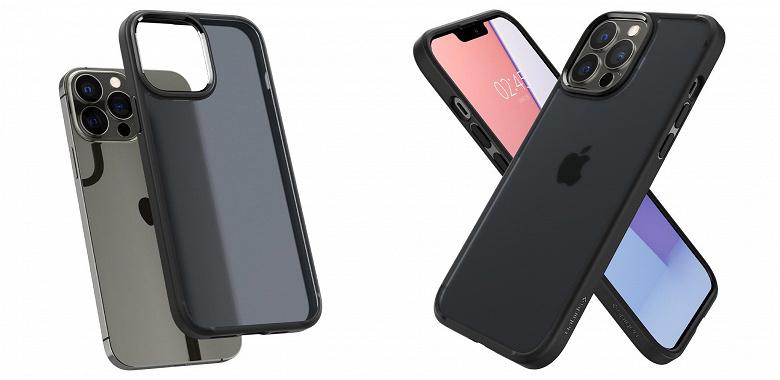 Предзаказы на iPhone 13 с подарками и указанием цены начали принимать в Китае ещё до анонса