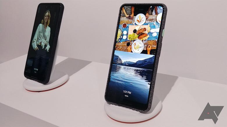 Google Pixel 6 и 6 Pro наконец-то порадуют пользователей мощностью зарядки. Как минимум беспроводной