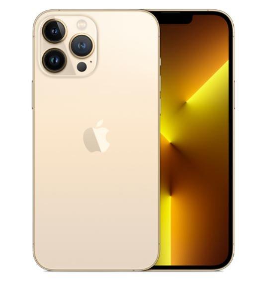 iPhone 13 толще и тяжелее iPhone 12, но и автономность повысилась. iPhone 13 Pro Max  самый долгоиграющий смартфон Apple за всю историю