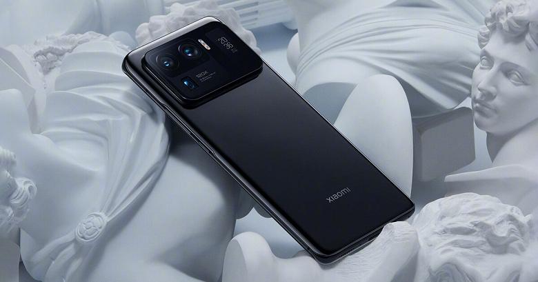 Xiaomi проигнорировала новейший сенсор Samsung разрешением 200 Мп: Xiaomi 12 получит 50-мегапиксельную камеру и запись видео с частотой 1920 к/с