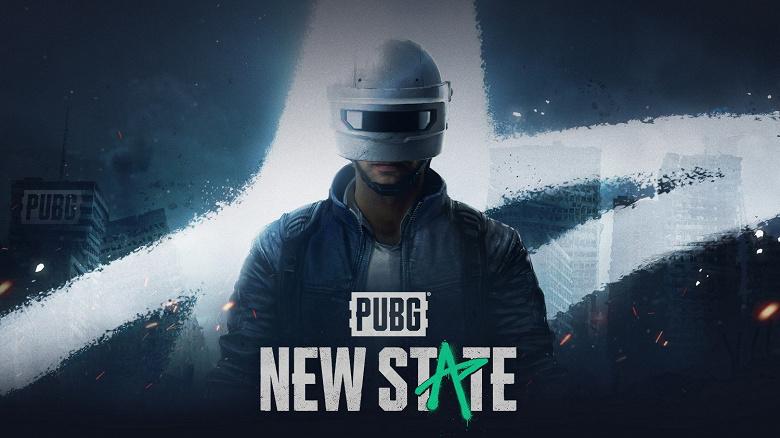 Новый PUBG ждут 40 млн человек: рекордное количество регистраций зафиксировано в Google Play и App Store