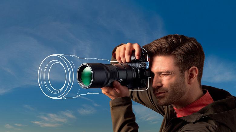 OM Digital Solutions анонсирует разработку объективов M.Zuiko Digital ED 20mm F1.4 и 40-150mm F4.0 PRO