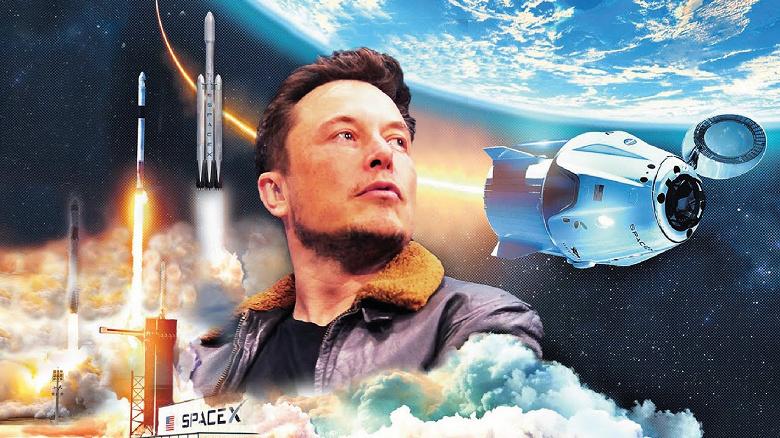 «SpaceX попробует поймать самый большой космический корабль в истории роботизированными палочками для еды», — Илон Маск не гарантирует успех операции