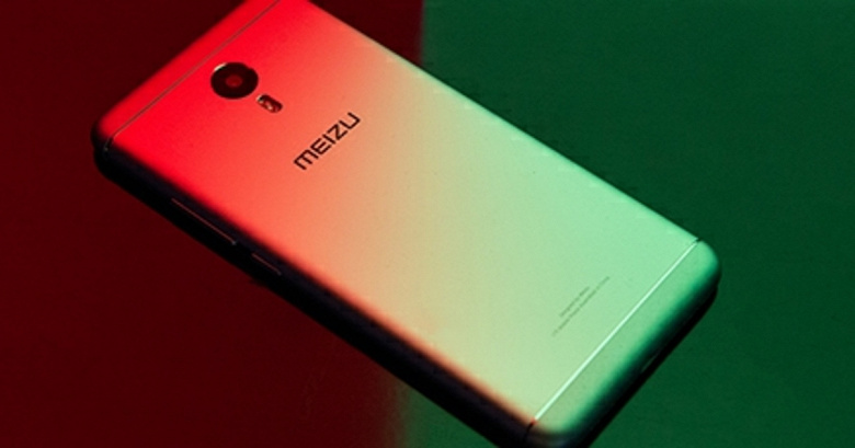 Meizu объявила о возвращении линейки недорогих устройств Meizu M