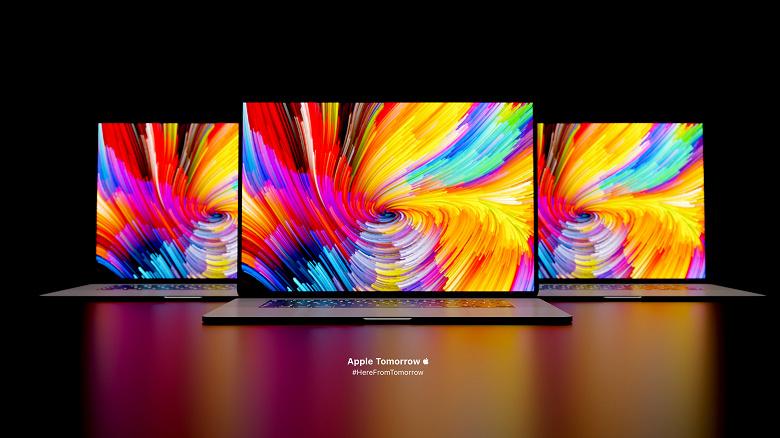 Apple M1X, 120 Гц, 14:9, крошечные рамки, MagSafe: изображения, характеристики и цены новых Apple MacBook Pro утекли перед завтрашним анонсом