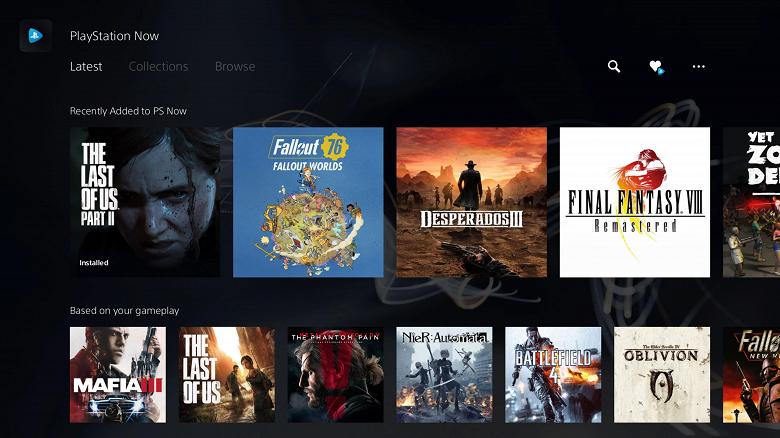 The Last of Us: Part можно будет поиграть на ПК уже в октябре: игра уже засветилась в PlayStation Now