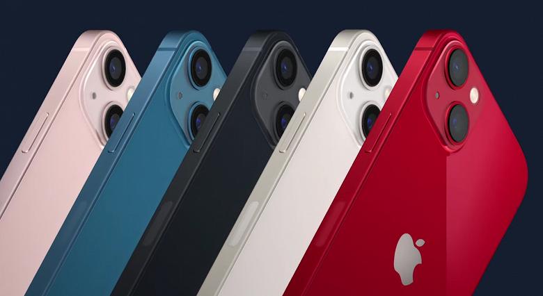Салфетка для Apple оказалась популярнее iPhone 13 и других новинок Apple, ждать её придётся до четырех месяцев
