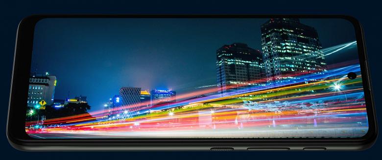 Новую Motorola показали на качественных изображениях перед анонсом. Характеристики и цена Moto E40 уже известны
