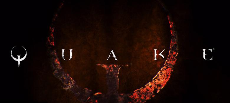 Легендарный Quake теперь работает в режиме 4K/120 к/с PlayStation 5 и Xbox Series XS