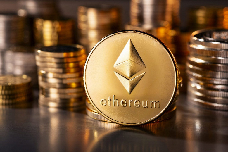 Ethereum подорожала до рекордного уровня в 4360 долларов. А может подорожать до 10 000 долларов