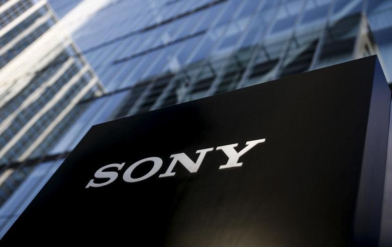Sony и TSMC рассматривают возможность совместного строительства в Японии завода по производству микросхем