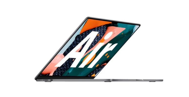 Новый MacBook Air выйдет в следующем году, он получит экран Mini-LED, как у новых MacBook Pro, а также процессор M2 и MagSafe